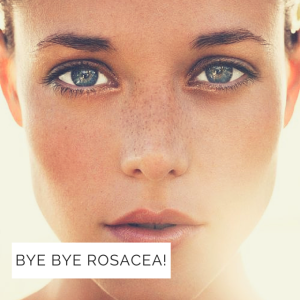 Dr. Jacqueline Schaffer How To Ease Rosacea