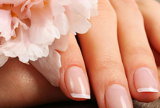 Dr. Jacqueline Schaffer hand anti-aging tips